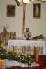 15 Rocznica Konsekracji Kaplicy w Owieczkach-10