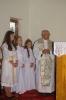 15 Rocznica Konsekracji Kaplicy w Owieczkach-11