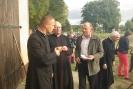 15 Rocznica Konsekracji Kaplicy w Owieczkach-128