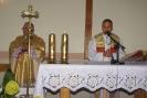 15 Rocznica Konsekracji Kaplicy w Owieczkach-12
