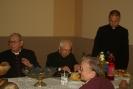 15 Rocznica Konsekracji Kaplicy w Owieczkach-136