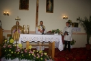 15 Rocznica Konsekracji Kaplicy w Owieczkach-13