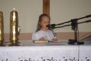15 Rocznica Konsekracji Kaplicy w Owieczkach-15