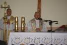 15 Rocznica Konsekracji Kaplicy w Owieczkach-17