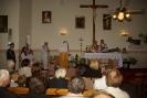 15 Rocznica Konsekracji Kaplicy w Owieczkach-18