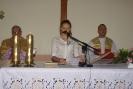 15 Rocznica Konsekracji Kaplicy w Owieczkach-19