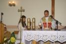 15 Rocznica Konsekracji Kaplicy w Owieczkach-21