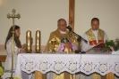 15 Rocznica Konsekracji Kaplicy w Owieczkach-22
