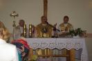 15 Rocznica Konsekracji Kaplicy w Owieczkach-23