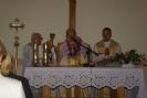 15 Rocznica Konsekracji Kaplicy w Owieczkach-24
