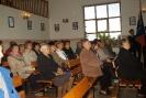 15 Rocznica Konsekracji Kaplicy w Owieczkach-29