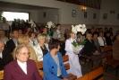 15 Rocznica Konsekracji Kaplicy w Owieczkach-31