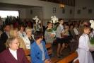 15 Rocznica Konsekracji Kaplicy w Owieczkach-32