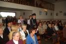 15 Rocznica Konsekracji Kaplicy w Owieczkach-33