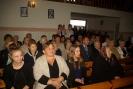 15 Rocznica Konsekracji Kaplicy w Owieczkach-37