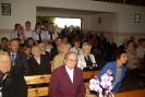15 Rocznica Konsekracji Kaplicy w Owieczkach-39