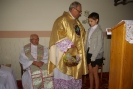 15 Rocznica Konsekracji Kaplicy w Owieczkach-43