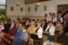 15 Rocznica Konsekracji Kaplicy w Owieczkach-45
