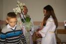 15 Rocznica Konsekracji Kaplicy w Owieczkach-47
