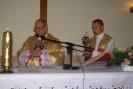 15 Rocznica Konsekracji Kaplicy w Owieczkach-52