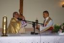 15 Rocznica Konsekracji Kaplicy w Owieczkach-53