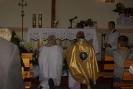 15 Rocznica Konsekracji Kaplicy w Owieczkach-54