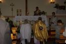 15 Rocznica Konsekracji Kaplicy w Owieczkach-55