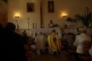 15 Rocznica Konsekracji Kaplicy w Owieczkach-56