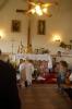 15 Rocznica Konsekracji Kaplicy w Owieczkach-57
