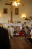 15 Rocznica Konsekracji Kaplicy w Owieczkach-58