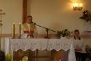 15 Rocznica Konsekracji Kaplicy w Owieczkach-61