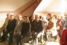 15 Rocznica Konsekracji Kaplicy w Owieczkach-62