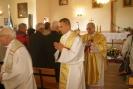 15 Rocznica Konsekracji Kaplicy w Owieczkach-65