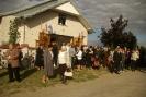 15 Rocznica Konsekracji Kaplicy w Owieczkach-80