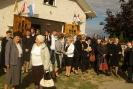 15 Rocznica Konsekracji Kaplicy w Owieczkach-81