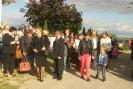 15 Rocznica Konsekracji Kaplicy w Owieczkach-82