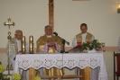 15 Rocznica Konsekracji Kaplicy w Owieczkach-8