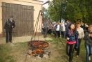 15 Rocznica Konsekracji Kaplicy w Owieczkach-99
