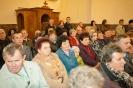 Bierzmowanie i poświęcenie polichromii Kościoła-16