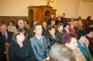 Bierzmowanie i poświęcenie polichromii Kościoła-17