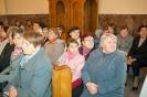 Bierzmowanie i poświęcenie polichromii Kościoła-19