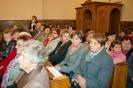 Bierzmowanie i poświęcenie polichromii Kościoła-20