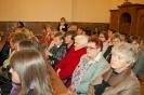 Bierzmowanie i poświęcenie polichromii Kościoła-21