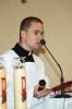 Bierzmowanie i poświęcenie polichromii Kościoła-23