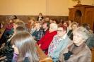 Bierzmowanie i poświęcenie polichromii Kościoła-25
