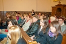 Bierzmowanie i poświęcenie polichromii Kościoła-26