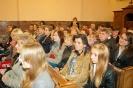 Bierzmowanie i poświęcenie polichromii Kościoła-27