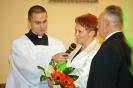 Bierzmowanie i poświęcenie polichromii Kościoła-44