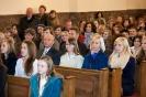 Bierzmowanie i poświęcenie polichromii Kościoła-45