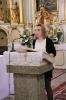Bierzmowanie i wprowadzenie Relikwii Św. Jana Pawła II-13